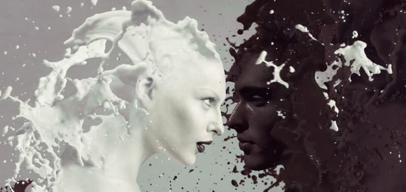 livinglifenumerology.com Johnny Depp Amber Heard